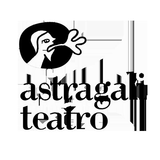 Astragali Teatro
