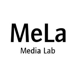 MeLa Media Lab